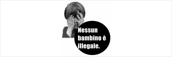 Nessunbambino01