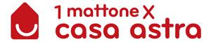 Raccolta fondi per il centro di accoglienza Casa Astra