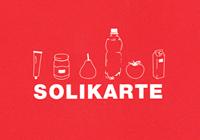Solikarte